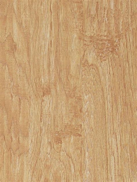 decorative laminate flooring decorative paper for laminated flooring purchasing