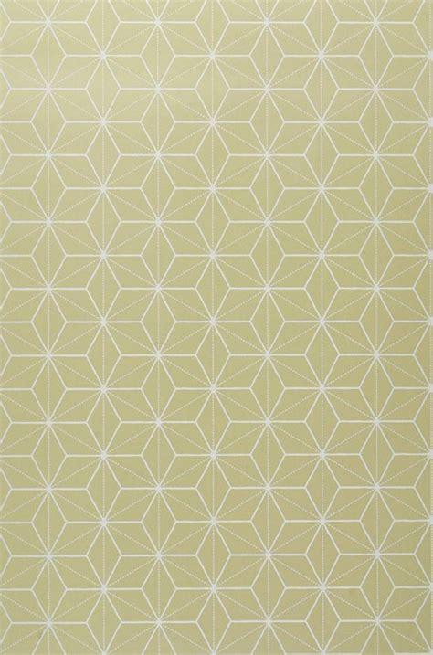 Tapisserie Geometrique by Id 233 E D 233 Co Du Papier Peint G 233 Om 233 Trique