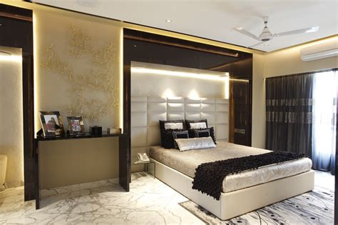 design my own room design my own bedroom design your room design your own