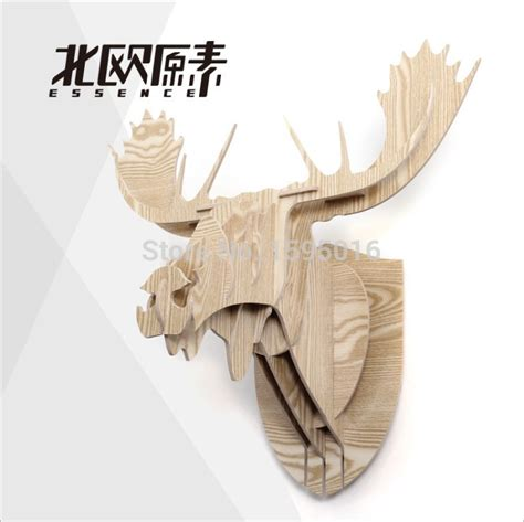 Wooden Letters Home Decor shop popular christmas decorations canada from china