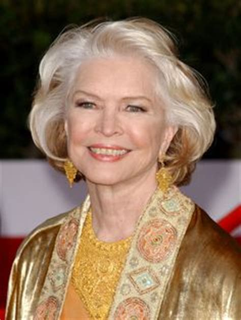 ancestry com commercial actress ellen 50 actresses and 60s actresses on pinterest actresses