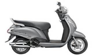 Suzuki Access 125cc Price Compare Honda Activa And Suzuki Access 125 2016 Car