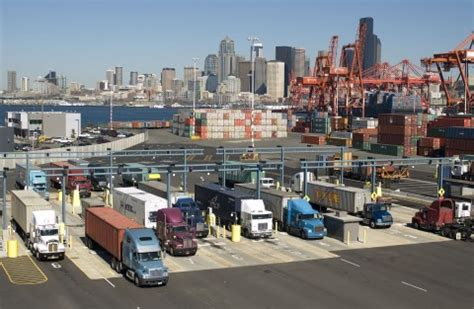 nwsa continues pilot program to extend terminal gate times