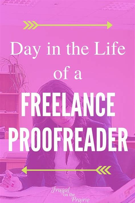 Freelance Proofreader by 7530 Best Images About Writing Tips On