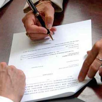 studio legale persiani aree d attivit 224 dello studio legale persiani rizzo lo