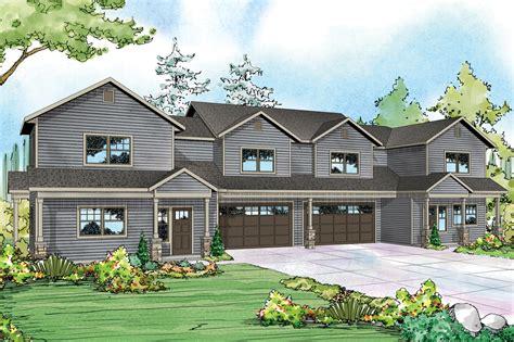 small house plans with garage piceditors com duplex house plan blog hunters 201441 loversiq