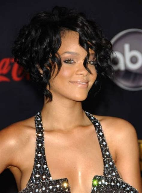hairstyles with back shorter than front black women short hairstyles for black women front and back di