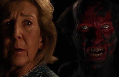 daftar film horror korea yang terhorror ijefferson 15 daftar film horor menyeramkan rilis 2017 indonesia