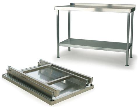bench prep moffat s folding prep bench moffat