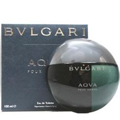 Parfum Original Segel Box Bvlgari New 100ml Edt Bnib hugo green box 150ml edt sp by hugo perfume