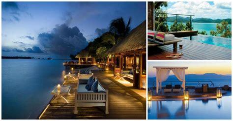 immagini di da sogno 10 hotel da sogno da provare una volta nella vita weplaya