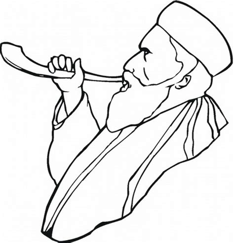 Rosh Hashanah Service Outline by Great High Holy Days Yom Kippur Coloring Pages For Family Net Guide To Family