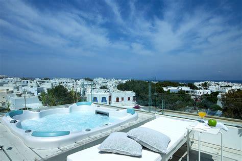 best hotels mykonos the best hotel in mykonos semeli best hotel mykonos