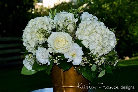 50th wedding anniversary flower arrangements 50th anniversary flowers models picture