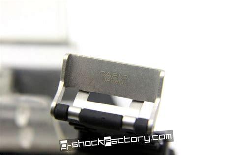 G Shock Ga 110 Black Yellow g shock ga 100 black yellow wrist by www g