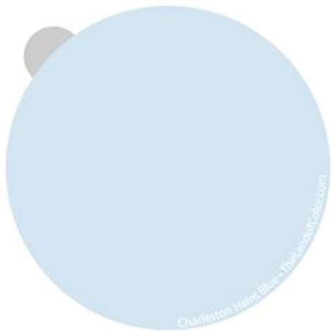 haint blue on porch ceiling blue porch ceiling and paint colors