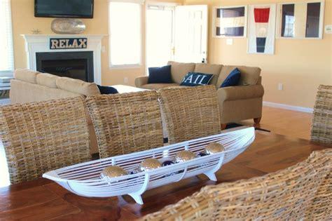 beach house living room traditional living room nautical beach house traditional living room other