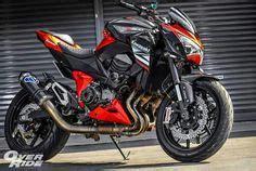 Kawasaki Z800 Nik 2014 2014 ural gear up ural motorcycles