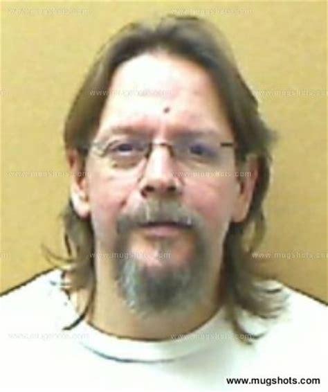 Lenoir County Arrest Records Timothy Garvey Mugshot Timothy Garvey Arrest Lenoir County Nc