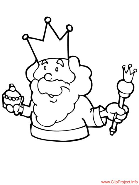 King Coloring Free Coloring Pages Of The King