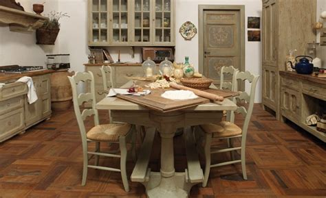 cucine antiche francesi beautiful cucine antiche francesi contemporary