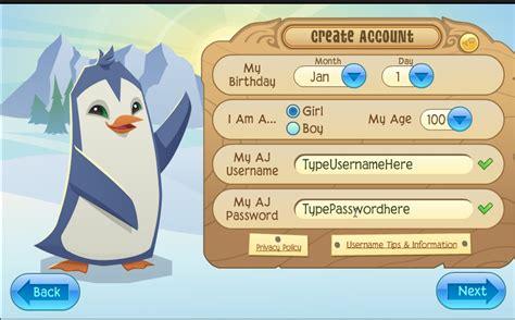 animaljam usernames and passwords 2016 palmtreepaperiecom animaljam codes 2016 newhairstylesformen2014 com