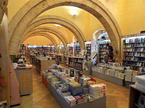 libreria mondadori perugia a orvieto xx edizione de quot il libro parlante quot con corrado