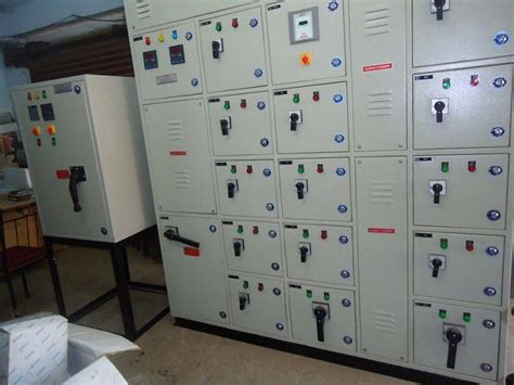 capacitor panels manufacturers in hyderabad capacitor panel offered by sai techno electric power systems hyderabad id 1094111