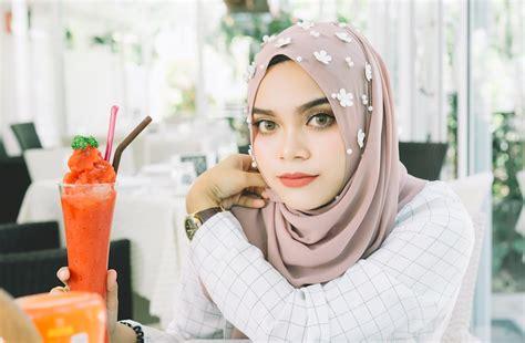 Jilbab Ciput Antem Premium Silang Gms01 jual ciput antem harga murah