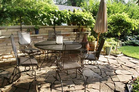deco patio patio decorating ideas for the most charming house amaza