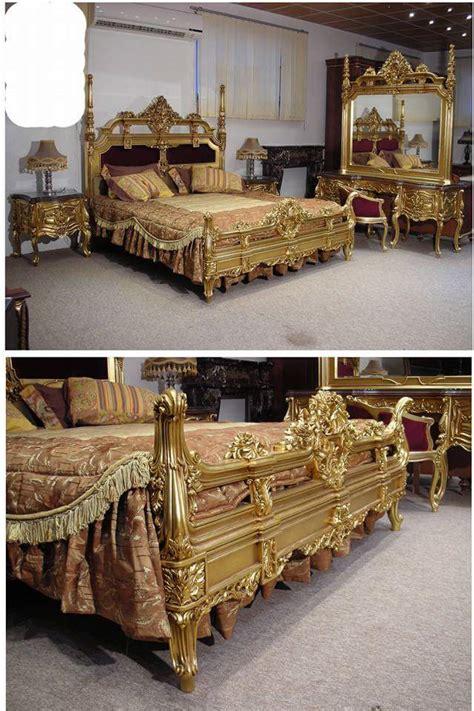 latest modern chiniot furniture designs  peshawar furniture