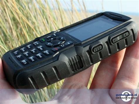 most rugged mobile phone which is the most rugged cell phone available quora