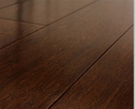 Lewis Hardwood Flooring by Bamboo Floors Richmond Bamboo Flooring