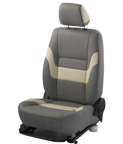 truck seat upholstery cost ovion leather seat covers buy ovion leather seat