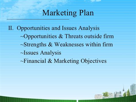 Service Marketing Ppt For Mba by Marketing Management Ppt Of Mba