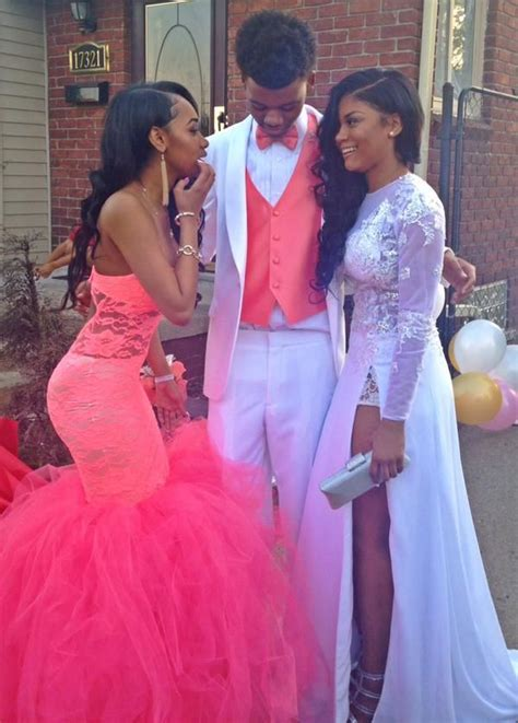 prom color ideas 19 prom2k15 hashtag on prom ideas