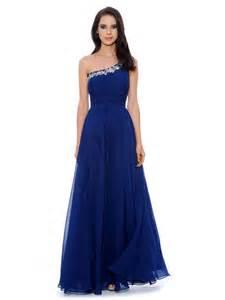 Galerry cheap casual maxi dresses uk
