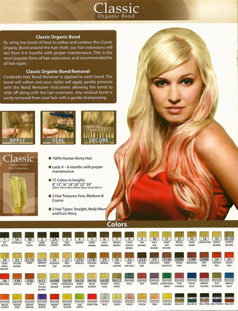 what type of hair extensions do tamara wear tamara barney extensions photos of tamara barney with out