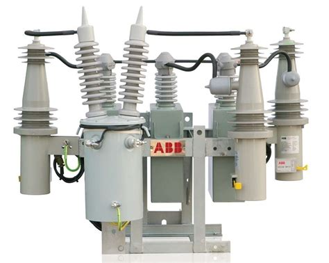 capacitor bank purchase of various equipments for 11 kv capacitor bank as per specification incore