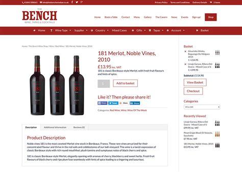 bench site design 28 images vivanti ouderenbank bton