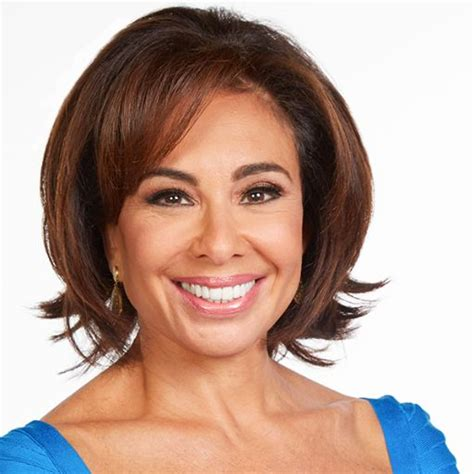 judge jeannine pirro hair style jeanine pirro hair judge hatchett hairstyle