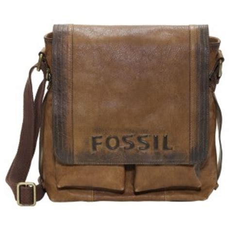 Tas Bag Office Laptop Fossil 8607 3 laptoptas kopen fossil laptoptas voor mannen