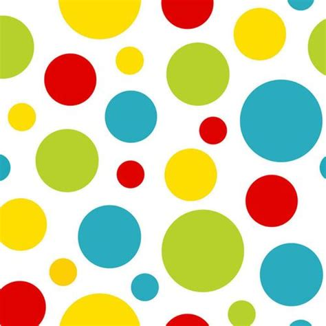 colorful dots white colorful dot fabric by henry glass dots stripes