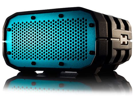 best rugged speaker best rugged bluetooth speakers of 2013 siva om iphone