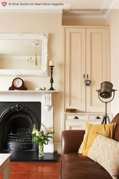 edwardian house interior design ideas 25 best ideas about edwardian house on pinterest