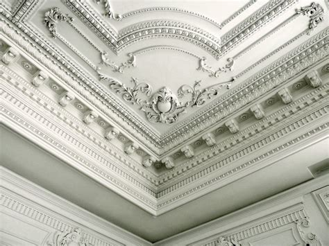 pattern making and moulding pdf custom ceiling design by jp weaver co traditional