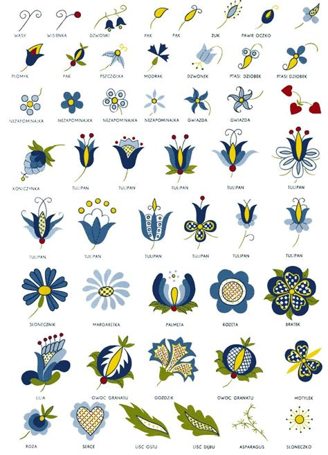 pattern of work meaning 815 best images about embroidery handkerchiefs on
