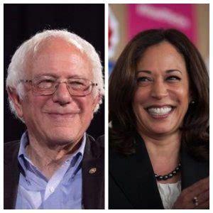 three 2020 democratic hopefuls set to take on pa | politicspa