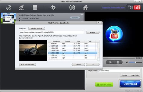 mp4 format converter youtube youtube downloader converter mp4 online sqamasdiadio s diary