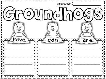 groundhog day meaning dictionary groundhog day activities 2nd grade groundhog day